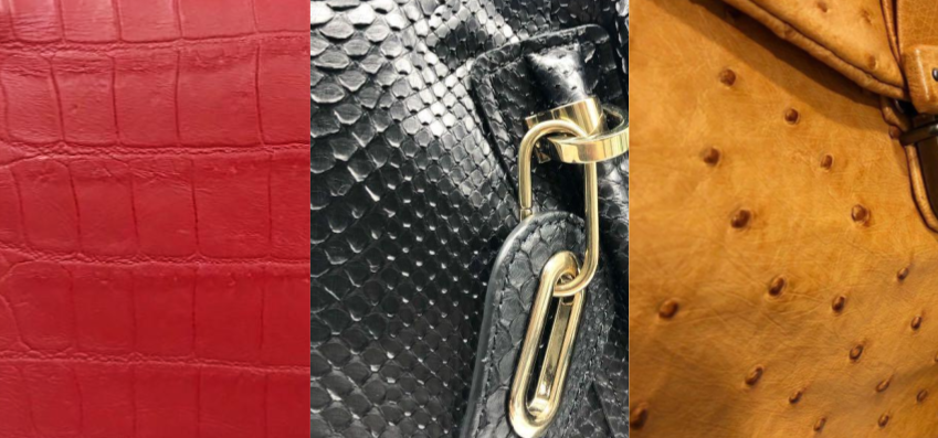 exotic-leathers